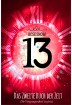 Buch Leseprobe 13 - Das zweite Buch der Zeit, Rose Snow