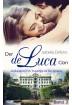 Buch Leseprobe Gefunden!Ein Traumprinz für Jessica Isabella Defano