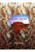 Buch Leseprobe Never Never Fritz Appel