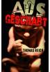 Buch Leseprobe Ausgeschabt Thomas Reich