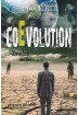 Buch Leseprobe CoEvolution, M.J. Colletti