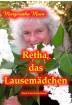 Buch Leseprobe Retha, das Lausemädchen Margaretha Main