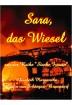 Buch Leseprobe Sara, das Wiesel Elisabeth Margaretha Gräfin von Schöngau
